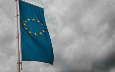 Userneeds' Nordic panel members believe more countries will leave the EU