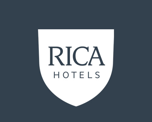 References_no_RicaHotels