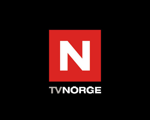 References_no_TvNorge