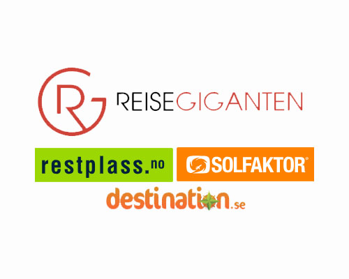 References_se_Reisegiganten