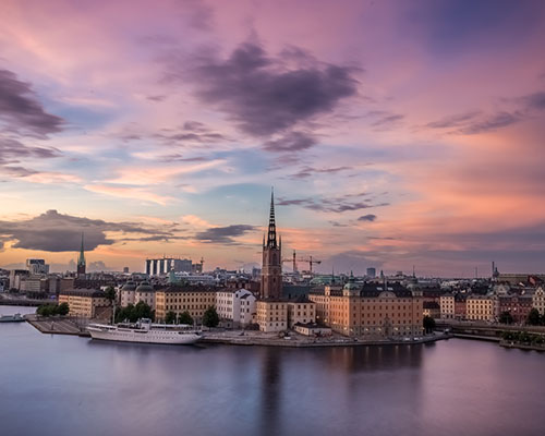 Stockholm_500px_contact_userneeds