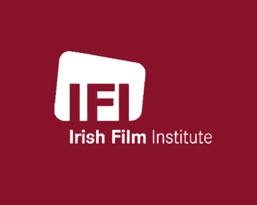 References_ir_IrishFilmInstitute