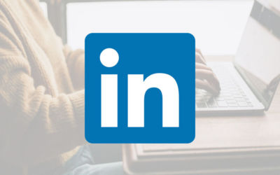 Not many of Userneeds' panel members are active on LinkedIn