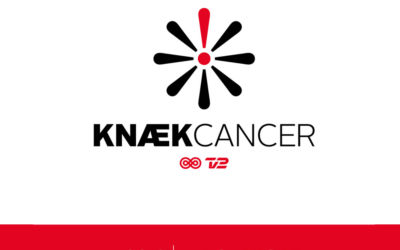 Userneeds joins the fight against Cancer