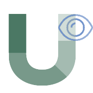 Ueyepanel Icon
