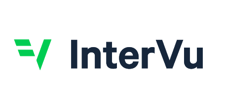 InterVu_logo