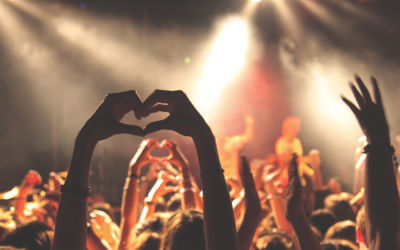 Corona has clearly affected Danes' desire to go to concerts and festivals – but in what direction?